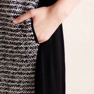 ⏱Sale⏱ Anthropologie Dress